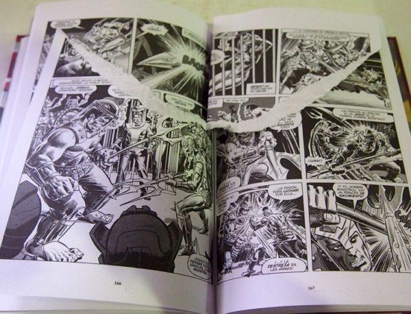 MARVEL LIMITED EDITION: HULK. COMIC AMERICANO