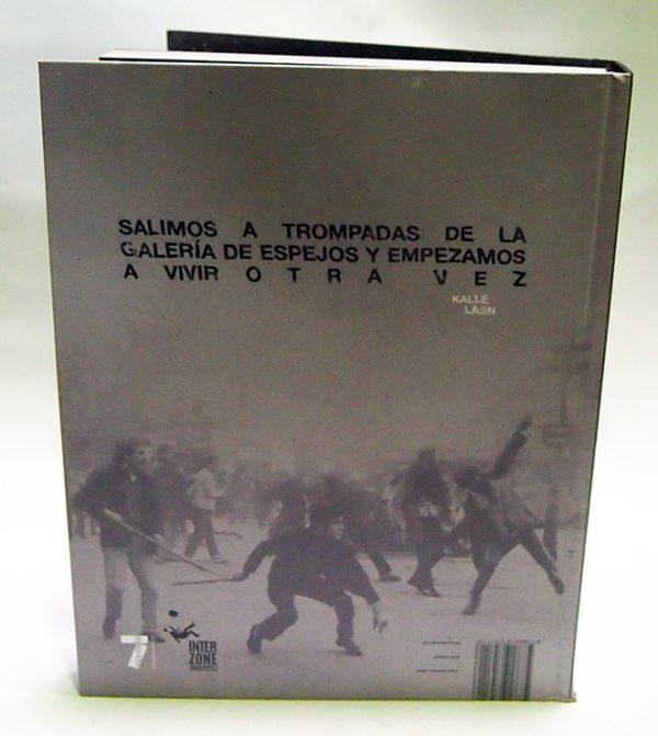 GUERRA DE MEMES, LIBRO ILUSTRADO ENSAYO