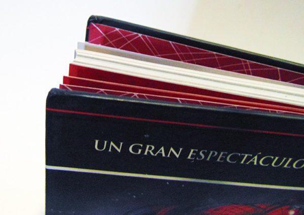 DAREDEVIL: DIABLO GUARDIÁN, MARVEL SAGA, COMIC AMERICANO
